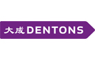 Dacheng-Dentons-logo-purple-4C_138x88 (1)