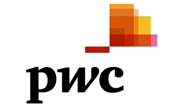 PwC 1st Year Event