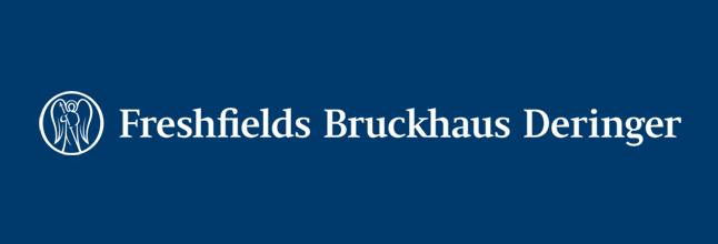 Freshfields First Years Event