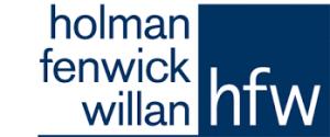 Holman Fenwick Willan Understanding International Law Open Day