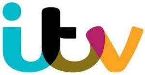 Olswang & ITV Event