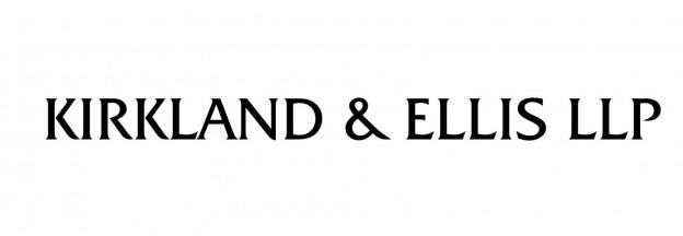 Kirkland & Ellis Event