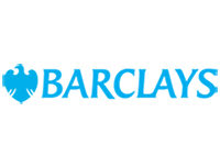 Barclays - Aspiring Solicitors Supporting Organisation
