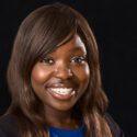 Hilda-Georgina Kwafo-Akoto