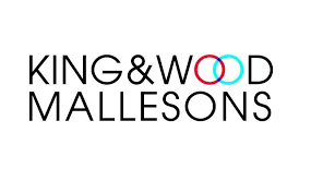 King & Wood Mallesons AS Event