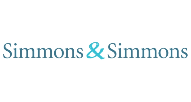 Simmons & Simmons Event