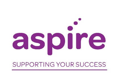 Aspiring Solicitors Aspire Event