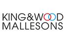 king&wood134