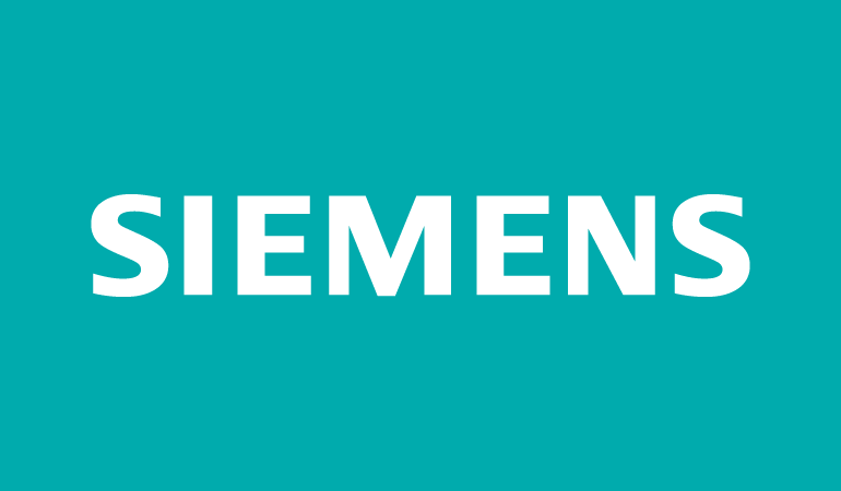 Siemens Internship Opportunity 2017