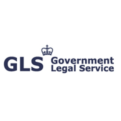 Government Legal Service (GLS) Work Experience 2017