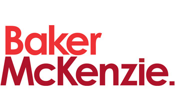 Baker McKenzie – applications & networking event