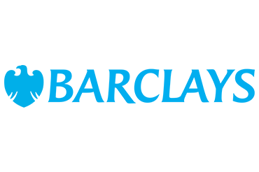 Barclays Legal Experience Weeks 2018