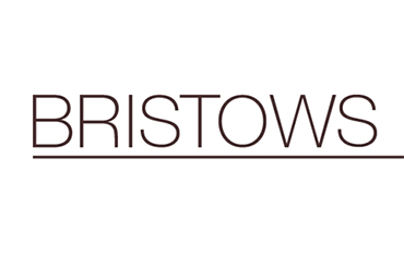 Bristows Event
