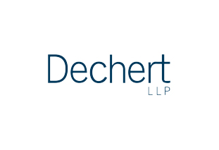 Dechert AS Event For Vacation Scheme Applicants