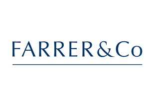 Farrer & Co 1st Year Event