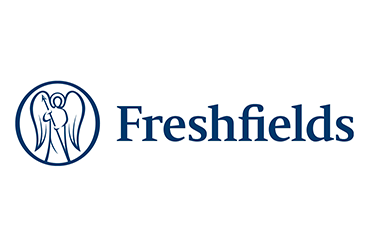 Freshfields 1st Year Insight Event