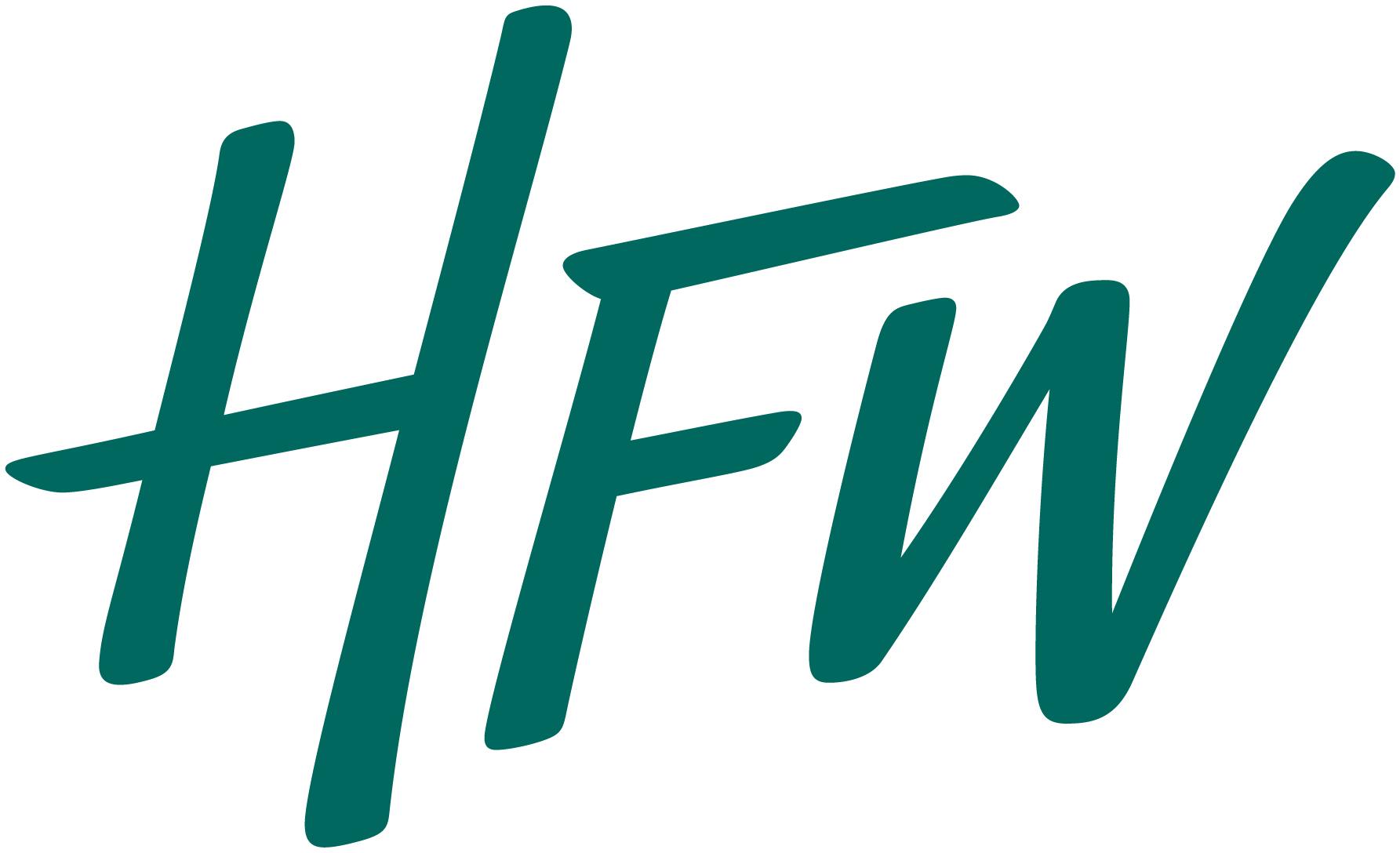 HFW Event 2020