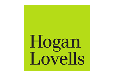 /legal-diversity-and-inclusion-directory/hogan-lovells/