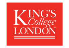 King's College Logo