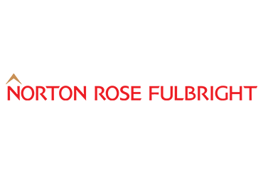 Norton Rose Fulbright Open Day  March 2019