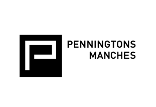 Penningtons Manches Information Day