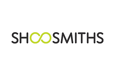 Meet Shoosmiths in Reading