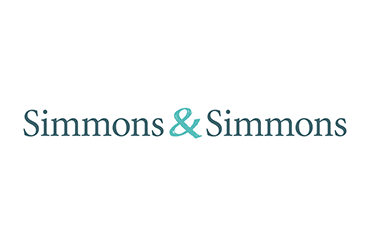 Simmons & Simmons 1st Year Event