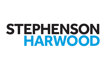 /legal-diversity-and-inclusion-directory/stephenson-harwood/