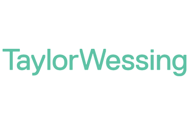 /legal-diversity-and-inclusion-directory/taylor-wessing/