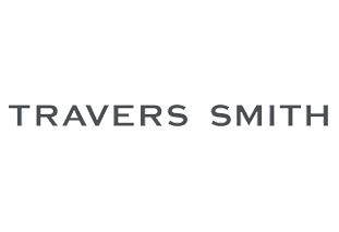 Travers Smith