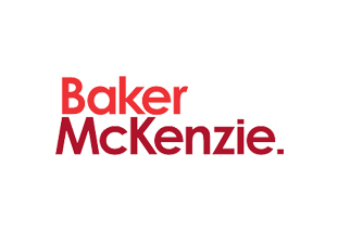 Baker McKenzie Vacation Scheme Event
