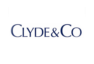Clyde & Co 1st Year Event