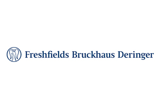 Freshfields AS Event