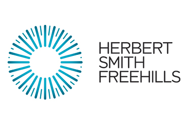 Herbert Smith Freehills 1st Year Event