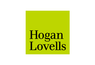Hogan Lovels