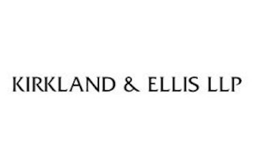 Kirkland & Ellis 1st Year Event