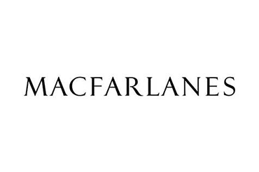 Macfarlanes Autumn Event