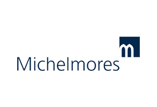 /legal-diversity-and-inclusion-directory/michelmores/