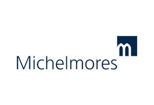 Michelmores