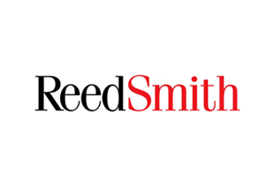Reed Smith Open Day