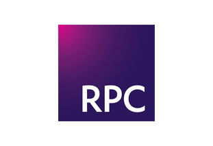 RPC Event 2020  (Bristol)
