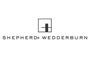 /legal-diversity-and-inclusion-directory/sheperd-wedderburn/