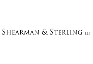 Shearman & Sterling AS Event