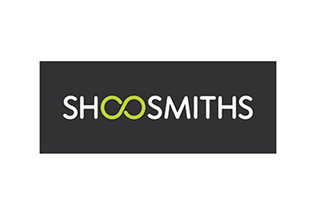Shoosmiths Events