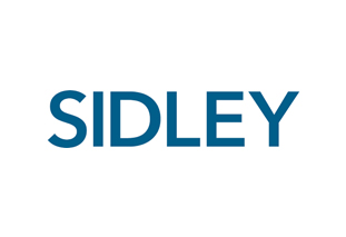 Sidley Lawyers' Lunch