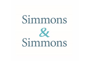 Simmons & Simmons AS Event