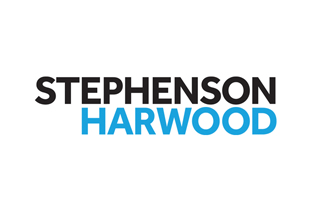 Stephenson Harwood All Years Event