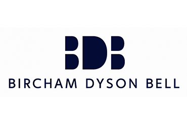 Bircham Dyson Bell AS Event