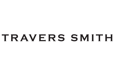 Travers Smith 1st Year Event