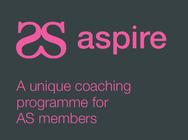Aspire Programme 2018/19